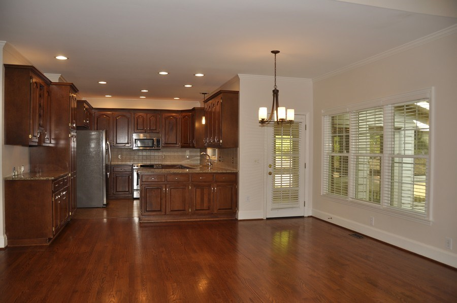 Real Estate Photography - 5385 Stone brook Ct, Davidson, NC, 28036 -