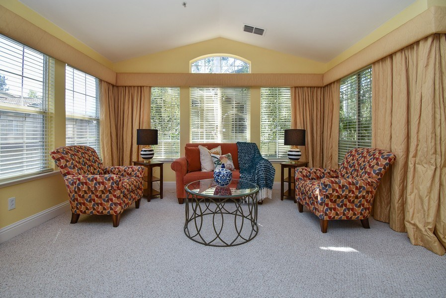 Real Estate Photography - 4143 Torino Ct, Pleasanton, CA, 94588 - Living Room