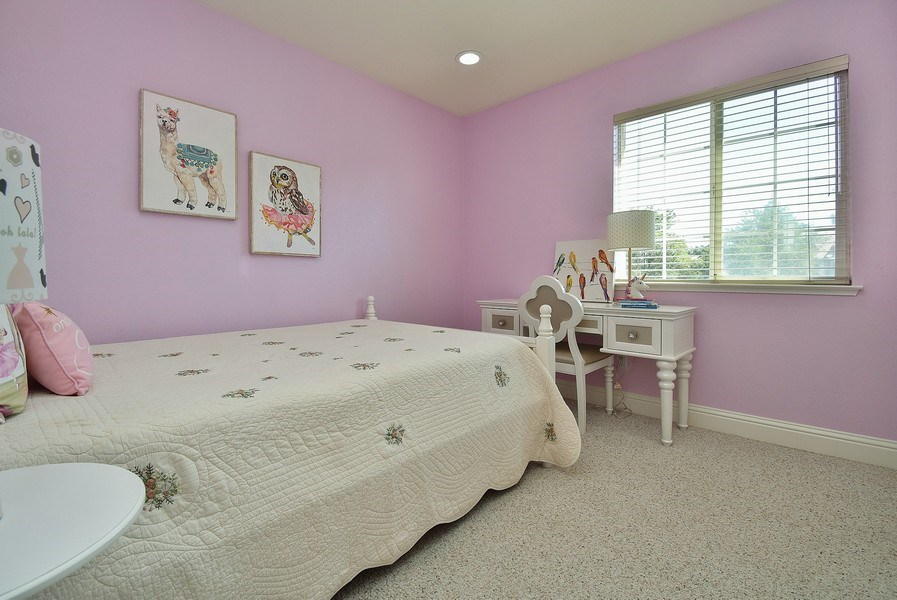 Real Estate Photography - 4143 Torino Ct, Pleasanton, CA, 94588 -
