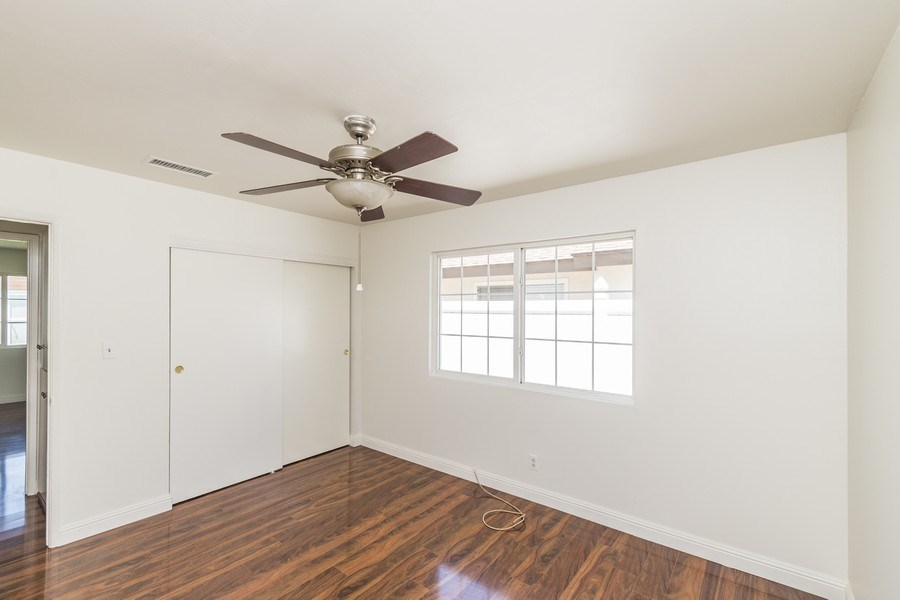 Real Estate Photography - 1725 N Concerto Dr, Anaheim, CA, 92807 - Bedroom