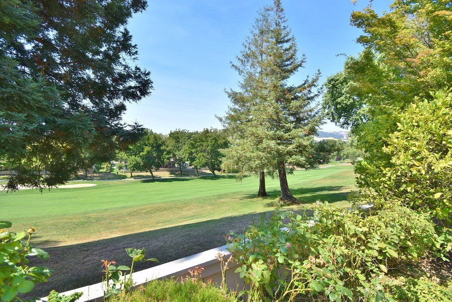 Real Estate Photography - 563 Rolling Hills Ln, Danville, CA, 94526 - View