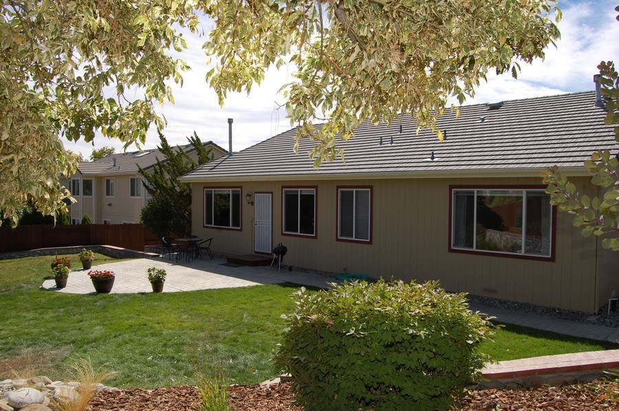 Real Estate Photography - 467 Fort Collins, Reno, NV, 89511 -