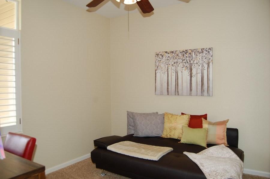 Real Estate Photography - 467 Fort Collins, Reno, NV, 89511 - Den