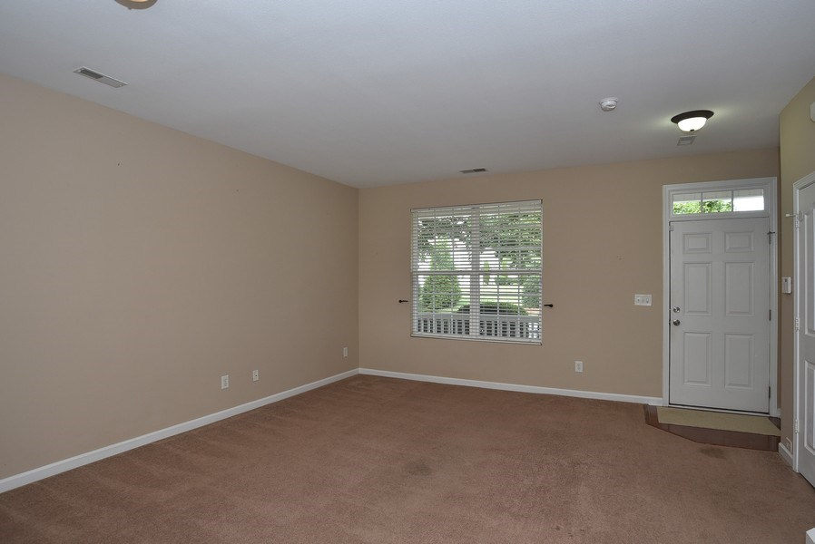 Real Estate Photography - 13432 Delstone Dr, Huntersville, NC, 28078 - Great Room