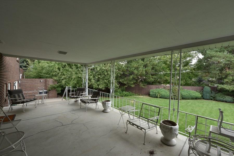 Real Estate Photography - 2106 S. Harlan Street, Denver, CO, 80227 -