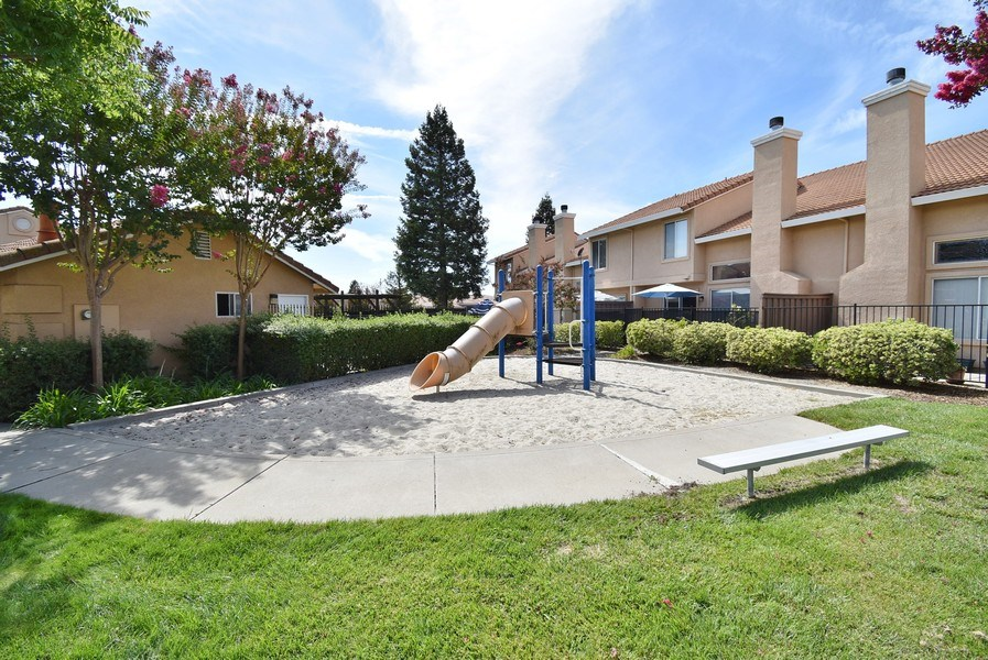 Real Estate Photography - 412 Camino Arroyo W, Danville, CA, 94506 - Park View