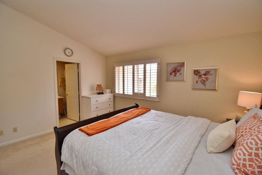 Real Estate Photography - 412 Camino Arroyo W, Danville, CA, 94506 - Master Bedroom