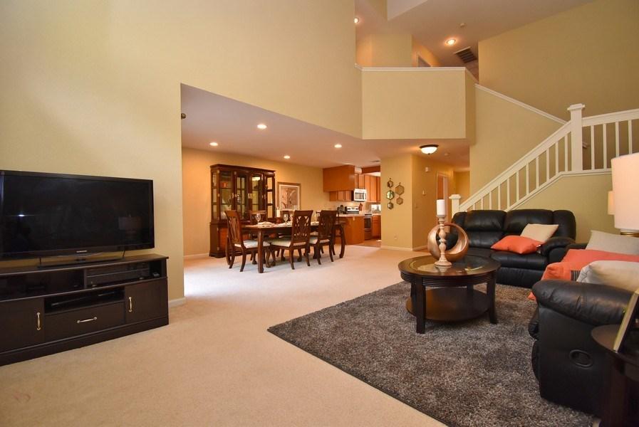 Real Estate Photography - 412 Camino Arroyo W, Danville, CA, 94506 -