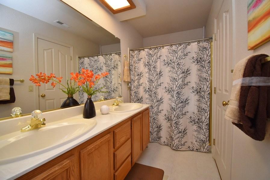 Real Estate Photography - 412 Camino Arroyo W, Danville, CA, 94506 - Bathroom