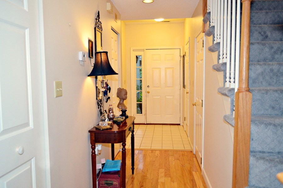 Real Estate Photography - 201 Bedford Road, 54, Woburn, MA, 01801 -