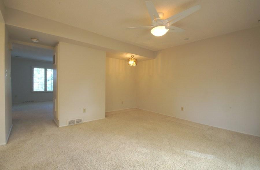Real Estate Photography - 9085 E Nassau Ave, Denver, CO, 80237 -