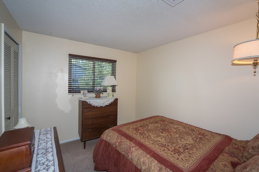 Real Estate Photography - 7069 Coors Ct, Arvada, CO, 80004 - Bedroom Two