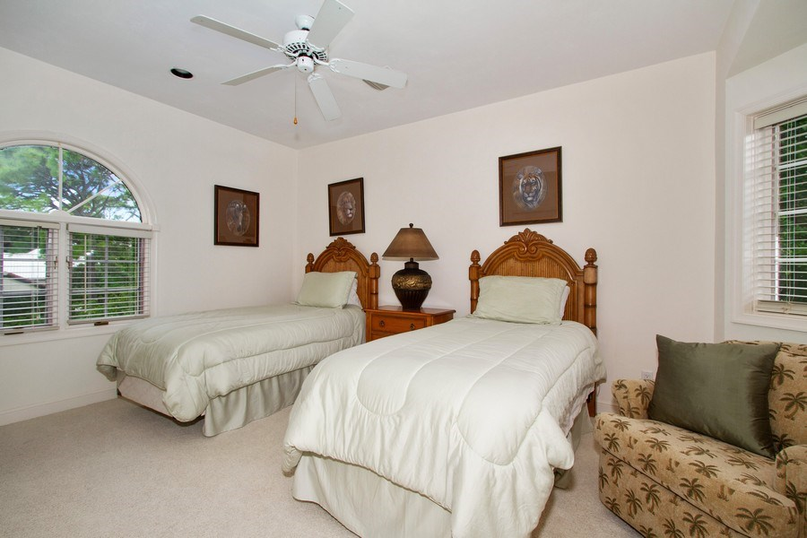 Real Estate Photography - 691 Annemore Ln, Naples, FL, 34108 - 5th Bedroom