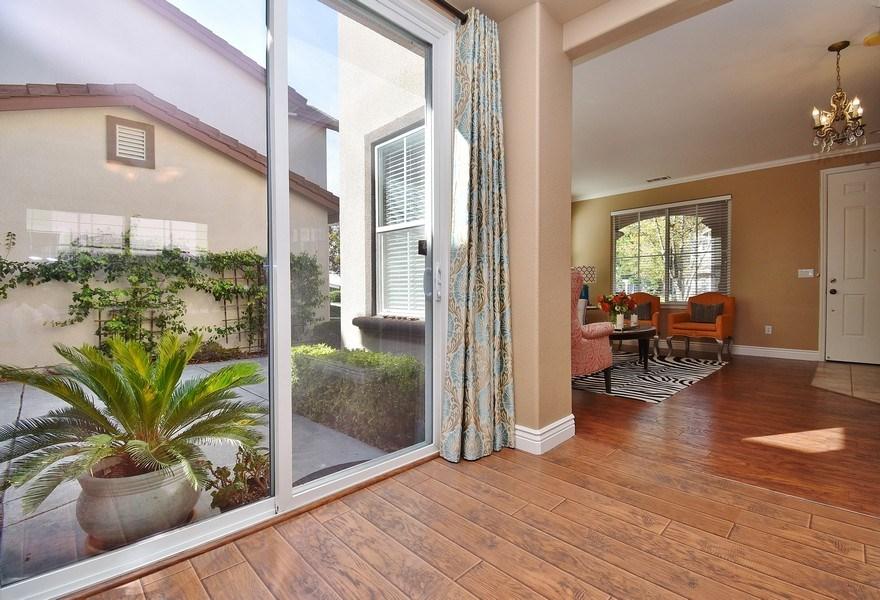 Real Estate Photography - 220 Abigail Cir, Danville, CA, 94506 -