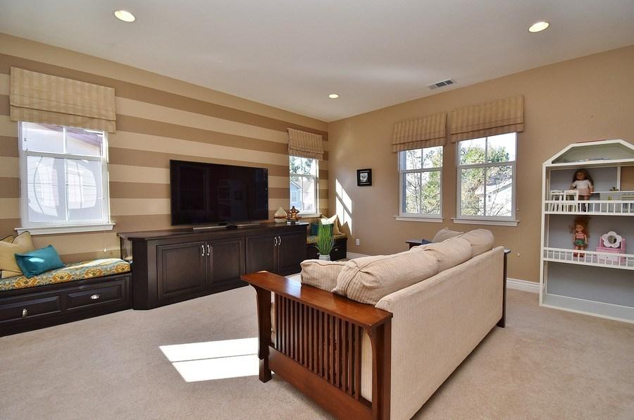 Real Estate Photography - 220 Abigail Cir, Danville, CA, 94506 - Loft