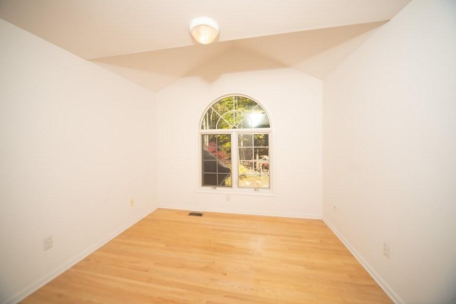 Real Estate Photography - 13631 Neal, Davisburg, MI, 48350 - 4th Bedroom