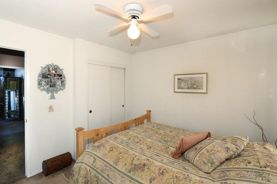 Real Estate Photography - 9302 Sierra Vista Cir, Pico Rivera, CA, 90660 - Bedroom