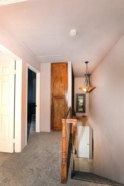Real Estate Photography - 9302 Sierra Vista Cir, Pico Rivera, CA, 90660 -