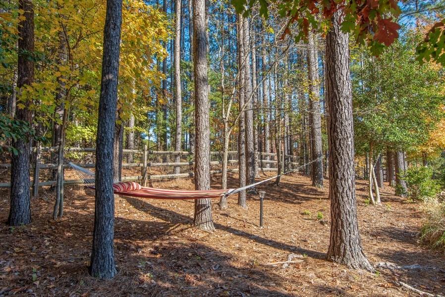 Real Estate Photography - 333 Woodward Ridge Dr, Mount Holly, NC, 28120 - Back Yard