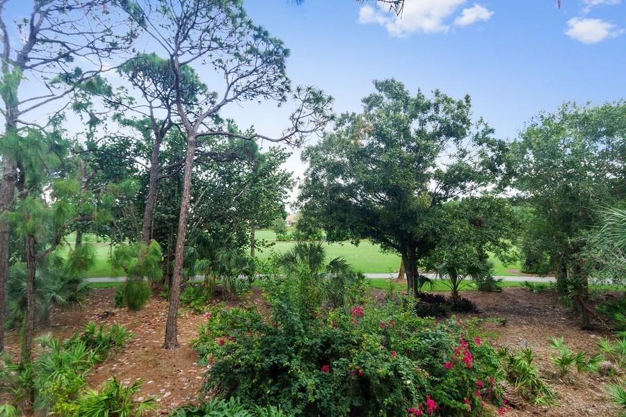 Real Estate Photography - 6710 Pelican Bay Blvd, Unit 435, Naples, FL, 34108 - View