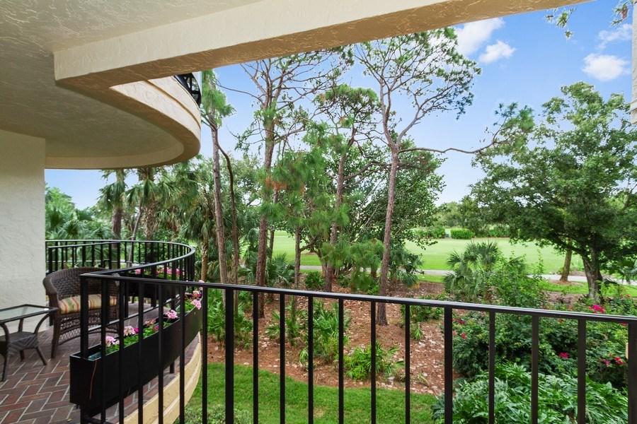 Real Estate Photography - 6710 Pelican Bay Blvd, Unit 435, Naples, FL, 34108 -