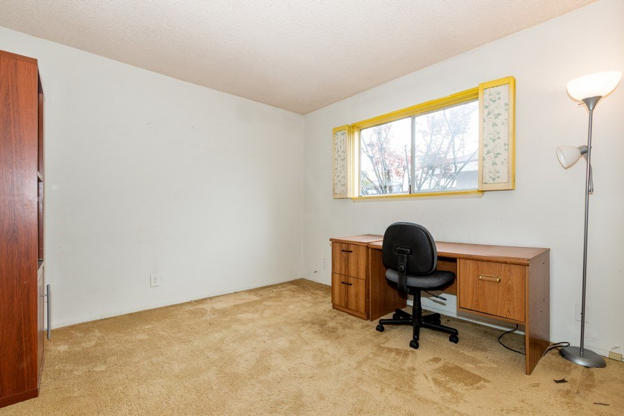 Real Estate Photography - 5051 Dartmouth Ave, Westminster, CA, 92683 - 3rd Bedroom