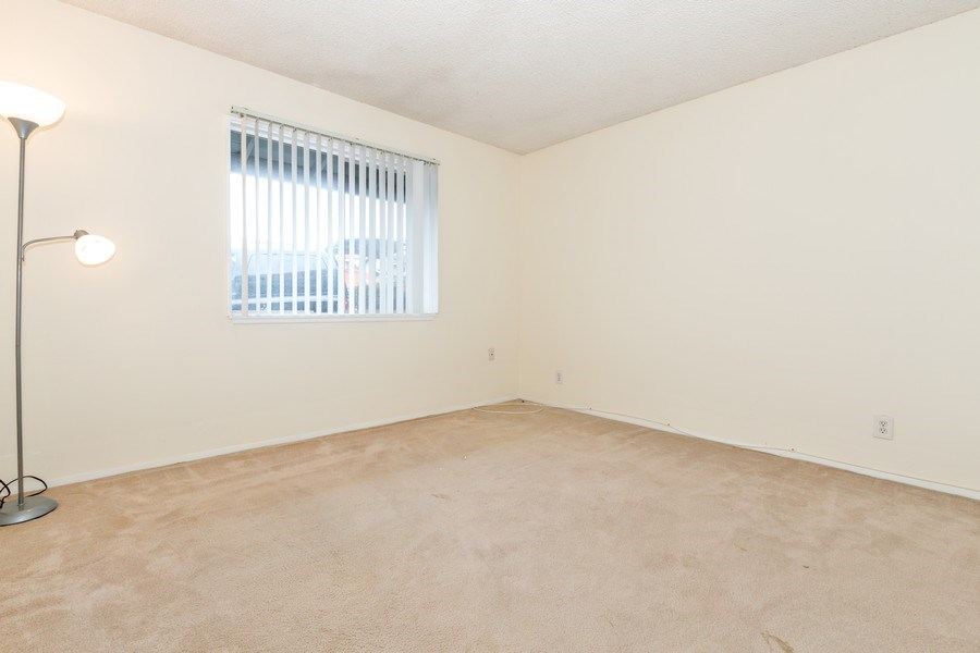 Real Estate Photography - 5051 Dartmouth Ave, Westminster, CA, 92683 - Bedroom