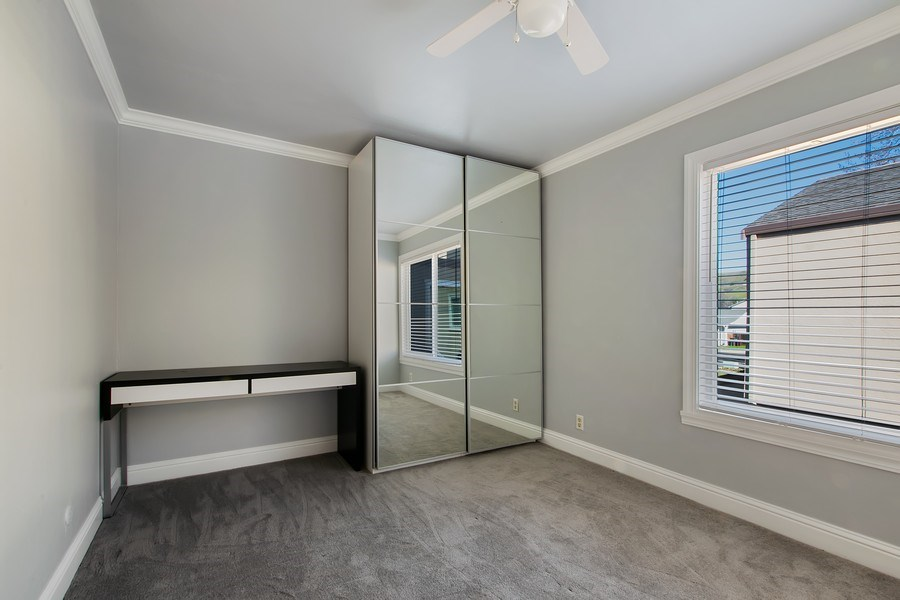 Real Estate Photography - 271 Rosewood Ct, Hayward, CA, 94544 - 2nd Bedroom
