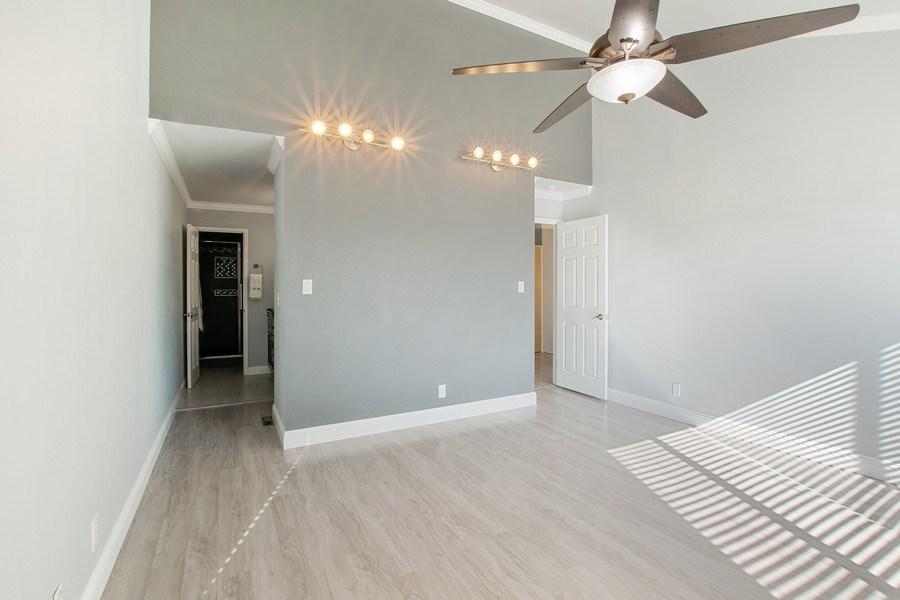 Real Estate Photography - 271 Rosewood Ct, Hayward, CA, 94544 - Master Bedroom