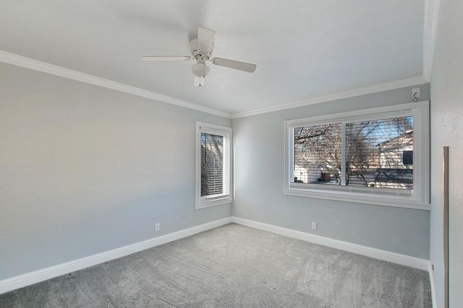 Real Estate Photography - 271 Rosewood Ct, Hayward, CA, 94544 - Bedroom