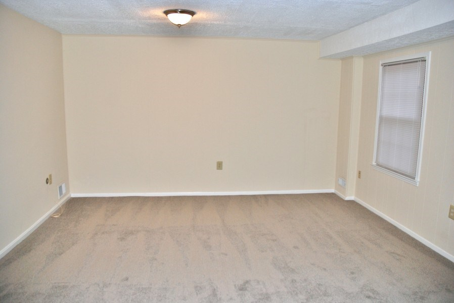 Real Estate Photography - 9 Midline Rd, Gaithersburg, MD, 20878 -