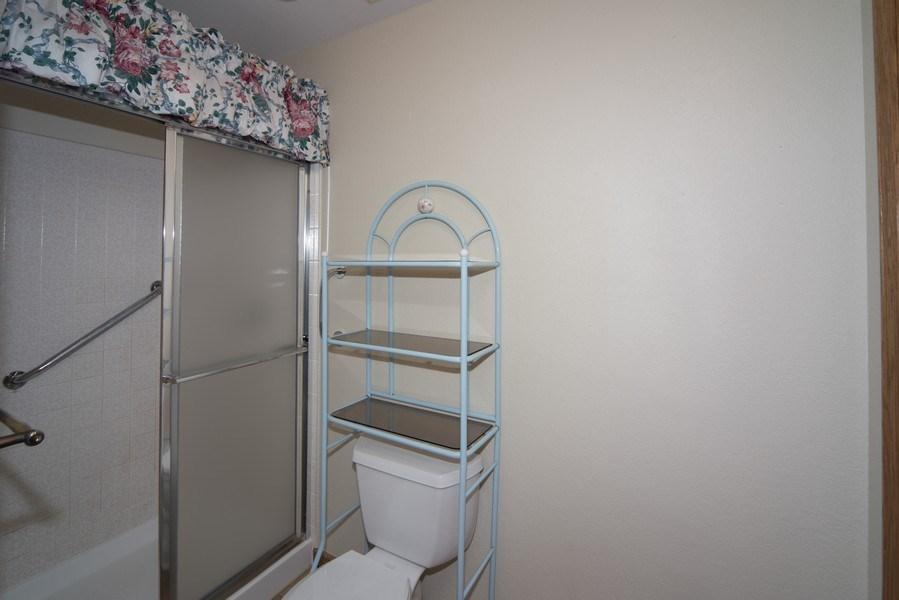 Real Estate Photography - 15 Douglass Dr N, Broomfield, CO, 80020 - Master Bathroom