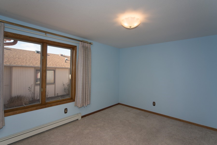 Real Estate Photography - 15 Douglass Dr N, Broomfield, CO, 80020 - Bedroom