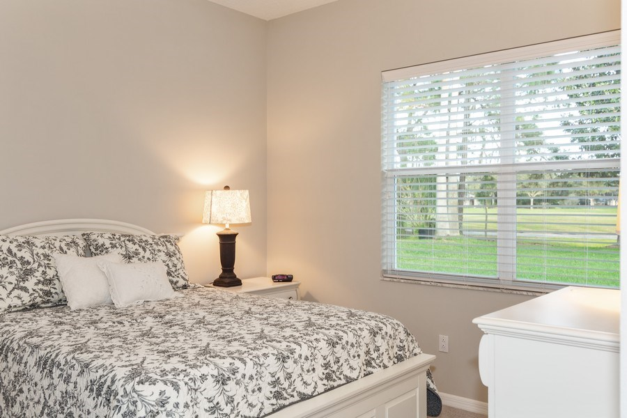 Real Estate Photography - 5407 Burnt Hickory Dr, Valrico, FL, 33596 - 3rd Bedroom