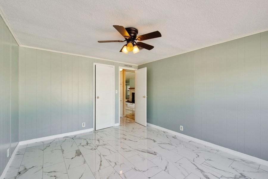 Real Estate Photography - 397 Blue Marlin Dr, Oldsmar, FL, 34677 - 2nd Bedroom