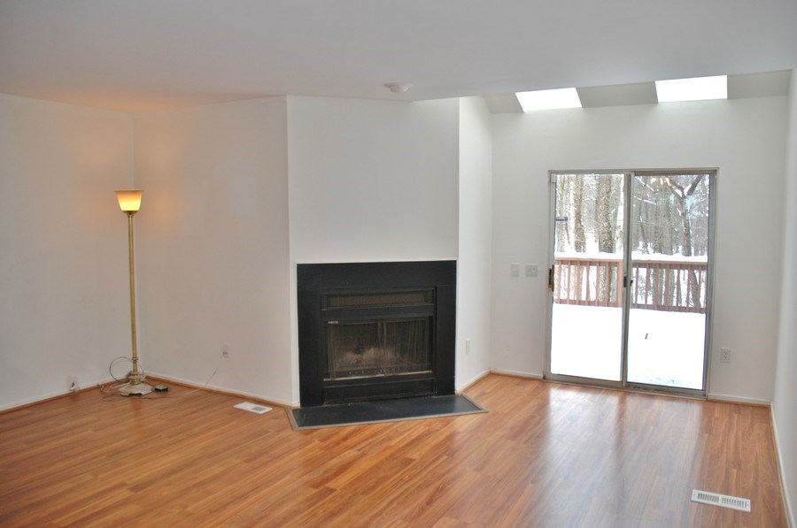 Real Estate Photography - 14236 Long Green Dr, Silver Spring, MD, 20906 -