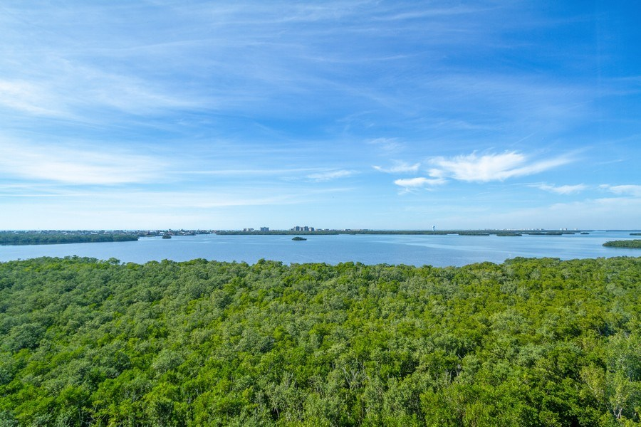 Real Estate Photography - 4811 Island Pond Ct #704, Bonita Springs, FL, 34134 - View