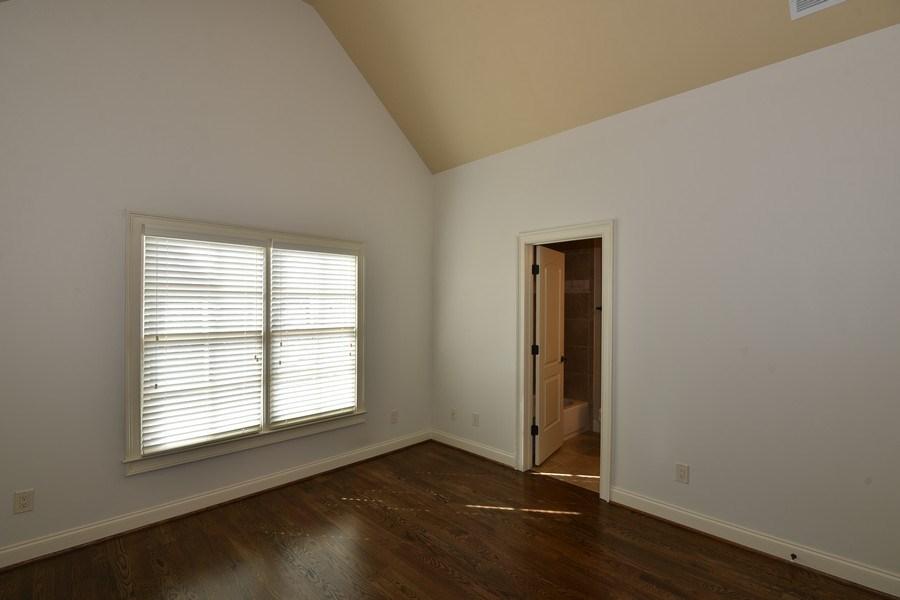 Real Estate Photography - 2215 Abby Lane NE, Atlanta, GA, 30345 - 3rd Bedroom