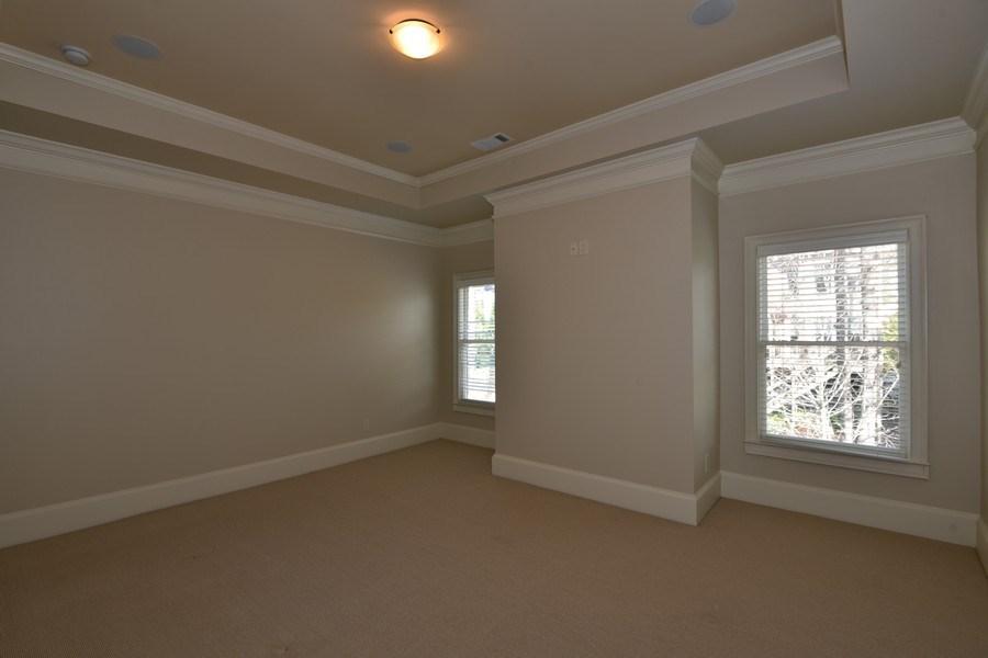 Real Estate Photography - 2215 Abby Lane NE, Atlanta, GA, 30345 - Recreational Room