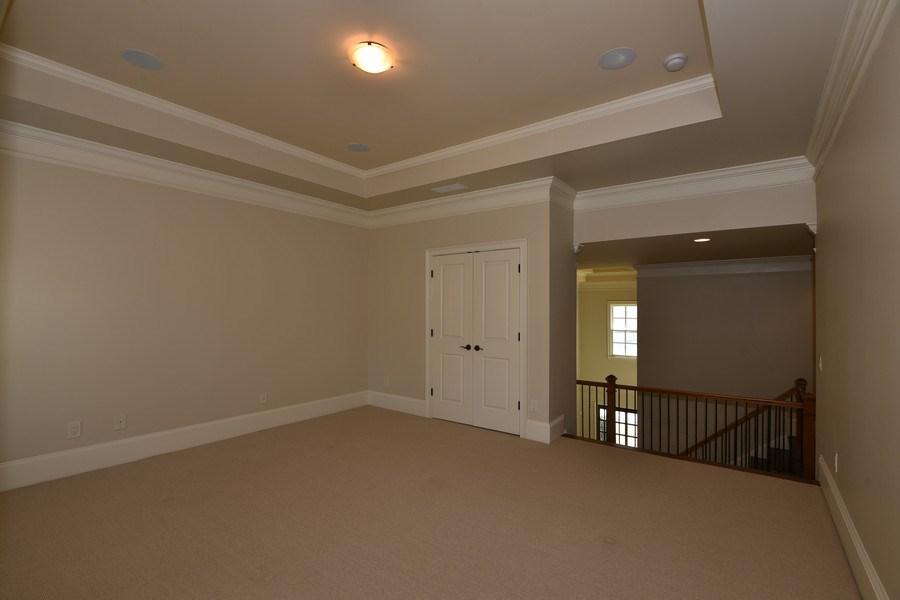 Real Estate Photography - 2215 Abby Lane NE, Atlanta, GA, 30345 - Recreational Area