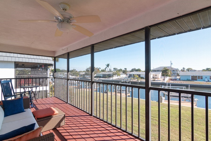 Real Estate Photography - 10441 Waterbird Way, Bradenton, FL, 34209 -