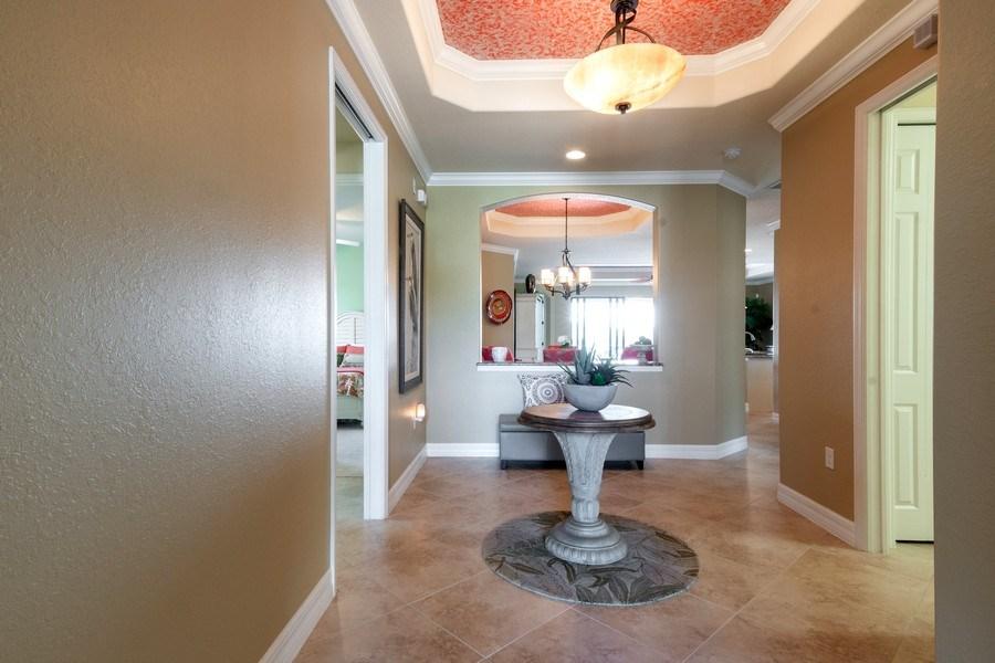 Real Estate Photography - 12538 Fenhurst Way, Naples, FL, 34120 - Location 1