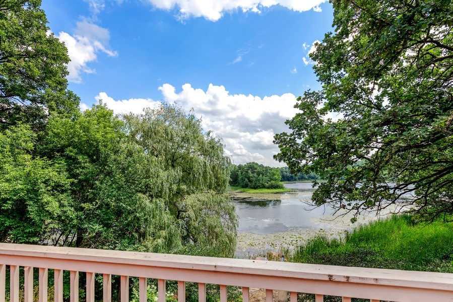 Real Estate Photography - 1162 82nd Street E, Inver Grove Heights, MN, 55077 - View