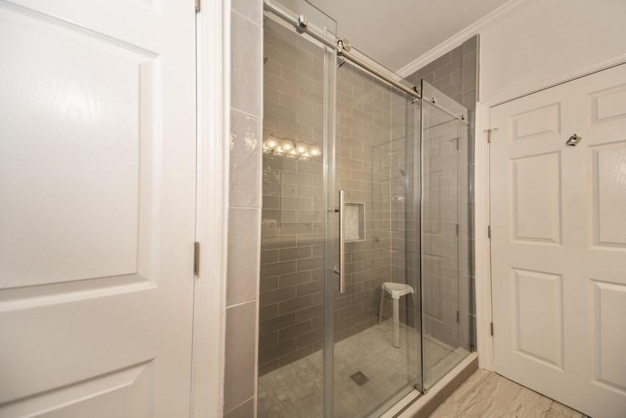 Real Estate Photography - 137 Gulfside Way, Miramar Beach, FL, 32550 - Master Bathroom