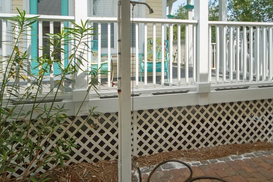 Real Estate Photography - 137 Gulfside Way, Miramar Beach, FL, 32550 -