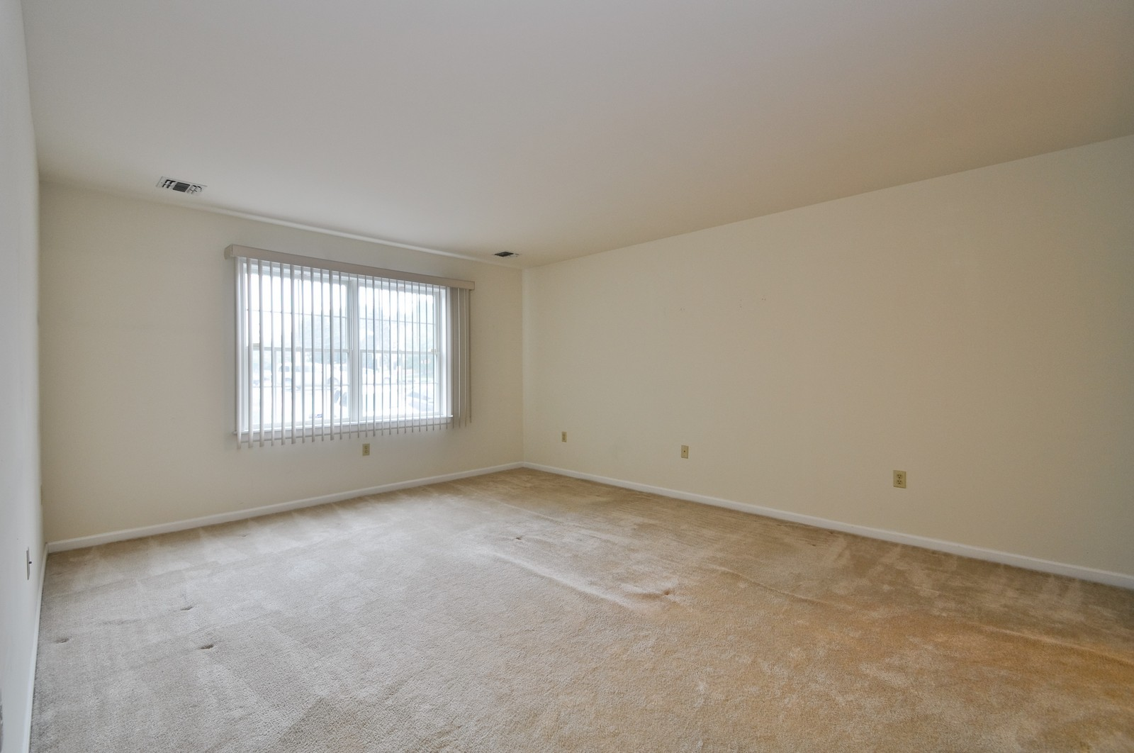 Real Estate Photography - 179 Roseland Avenue, 6, Caldwell, NJ, 07006 - Master Bedroom