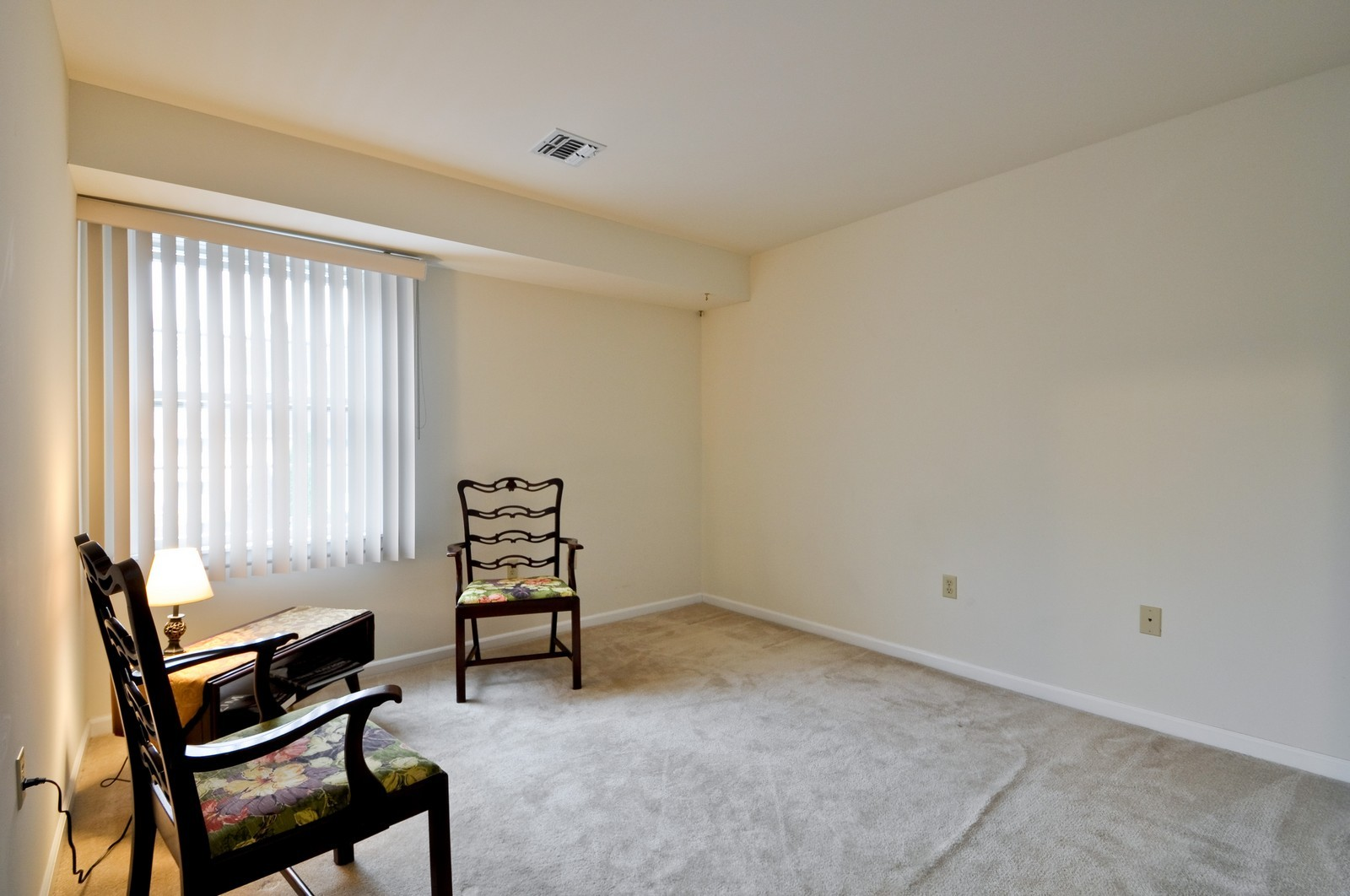 Real Estate Photography - 179 Roseland Avenue, 6, Caldwell, NJ, 07006 - 2nd Bedroom