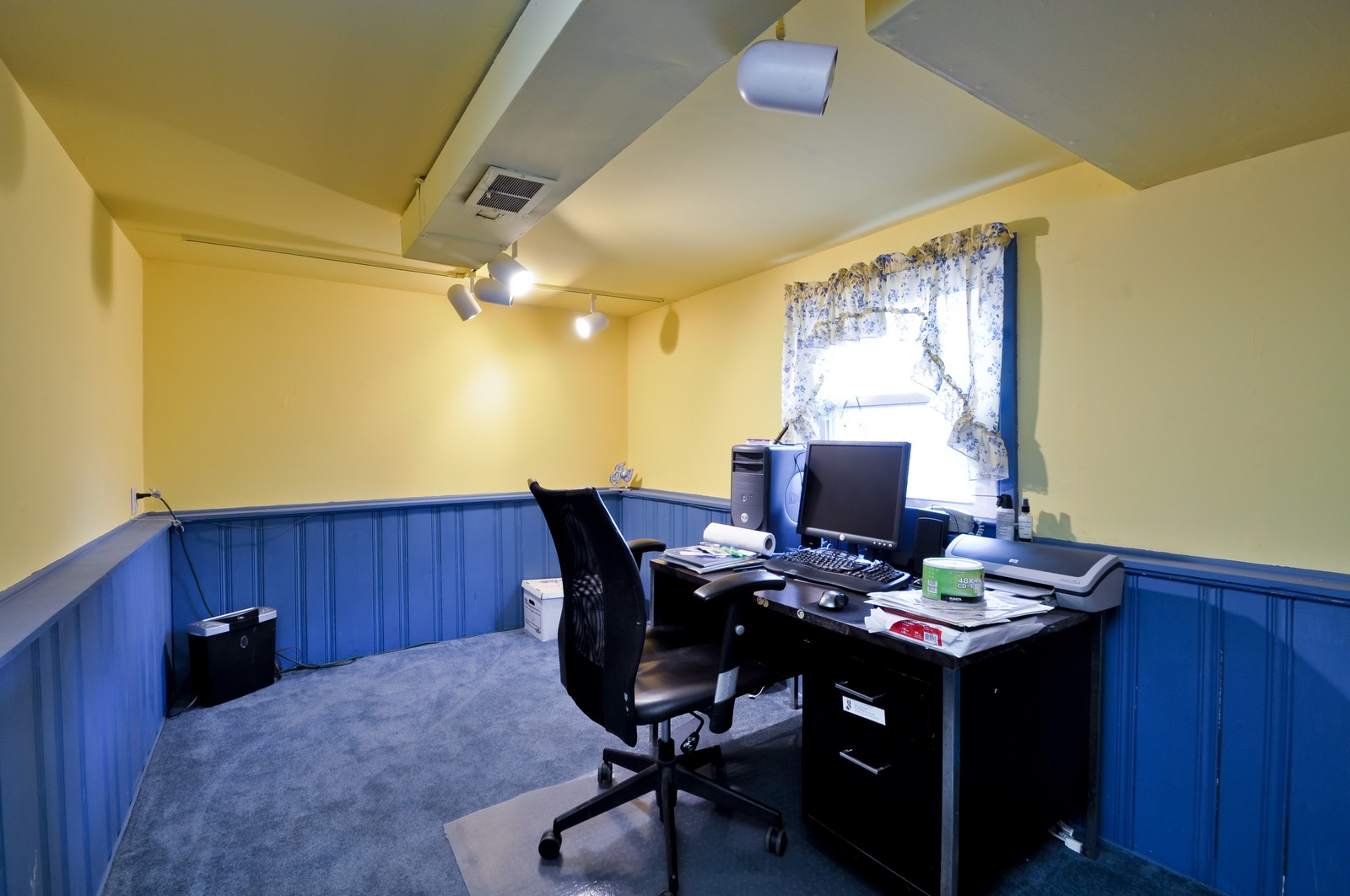 122 Tompkins Ave South Plainfield Nj 07080 Used Office Furniture Plainfield Nj