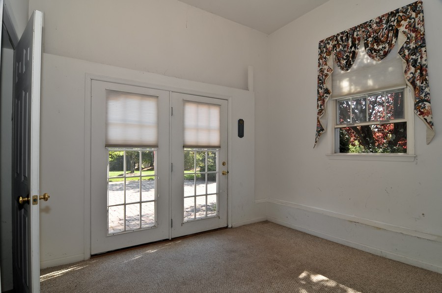Real Estate Photography - 4 Desiree Ct, Bedminster, NJ, 07921 - Room
