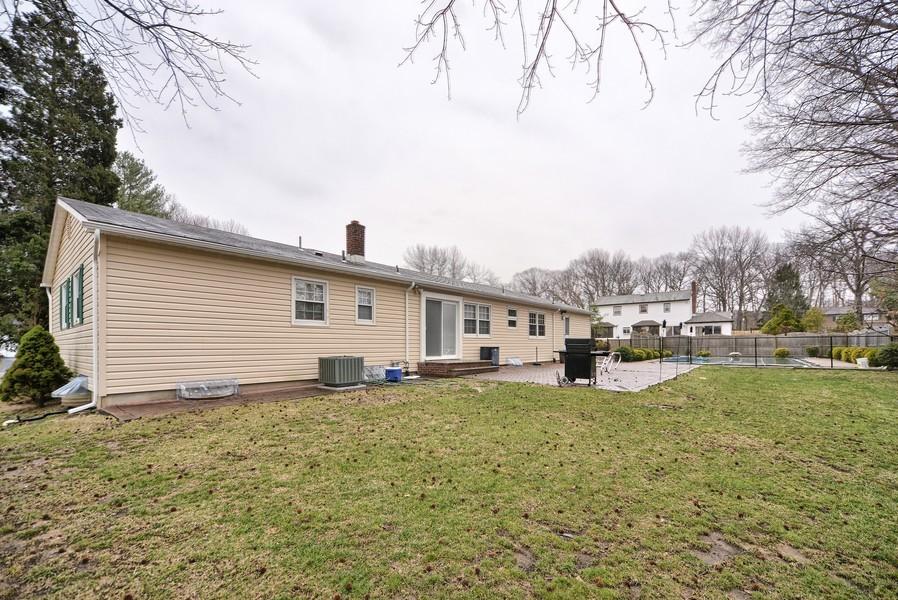Real Estate Photography - 6 Riley Rd, Morganville, NJ, 07751 - Location 1
